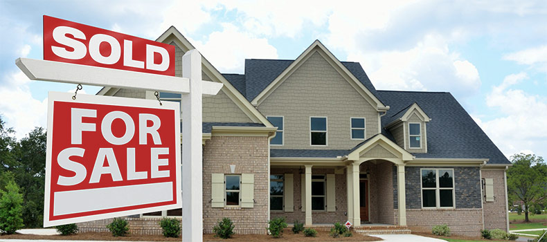 Get a pre-purchase inspection, a.k.a. buyer's home inspection, from ABC Home & Property Inspections